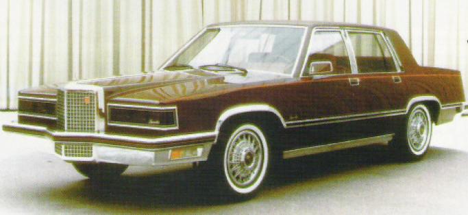 Gag Mbois Blaz 2004 Lincoln Mark X Concept